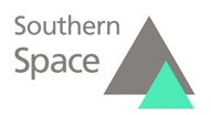 Southern Space